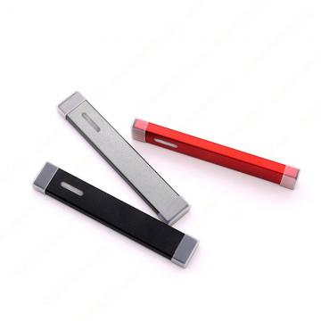 Disposable Electronic Cigarette Sleep 300 Puffs Melatonin Vape Pen