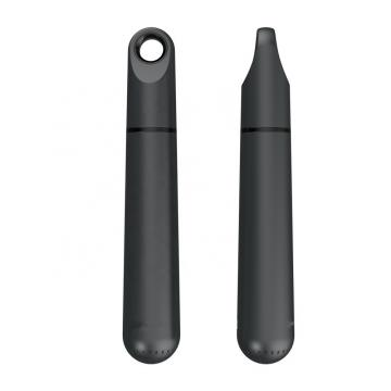 2020 Sealebia Factory Disposable Bar Pod Mini E Cigarette
