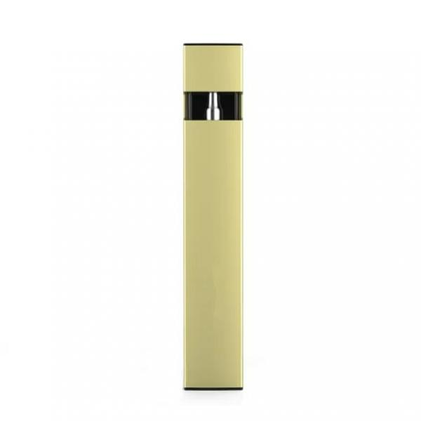 Newest 2020 Puff Bar Vape Cartridge Wholesale Disposable Vape Pen